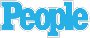 people-magazine-logo-vector1
